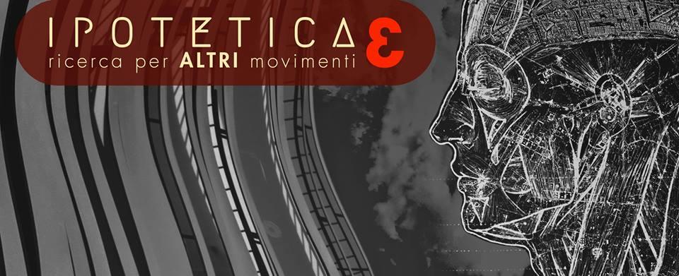 ipotetica3-formazione-danza-teatro-disabilita