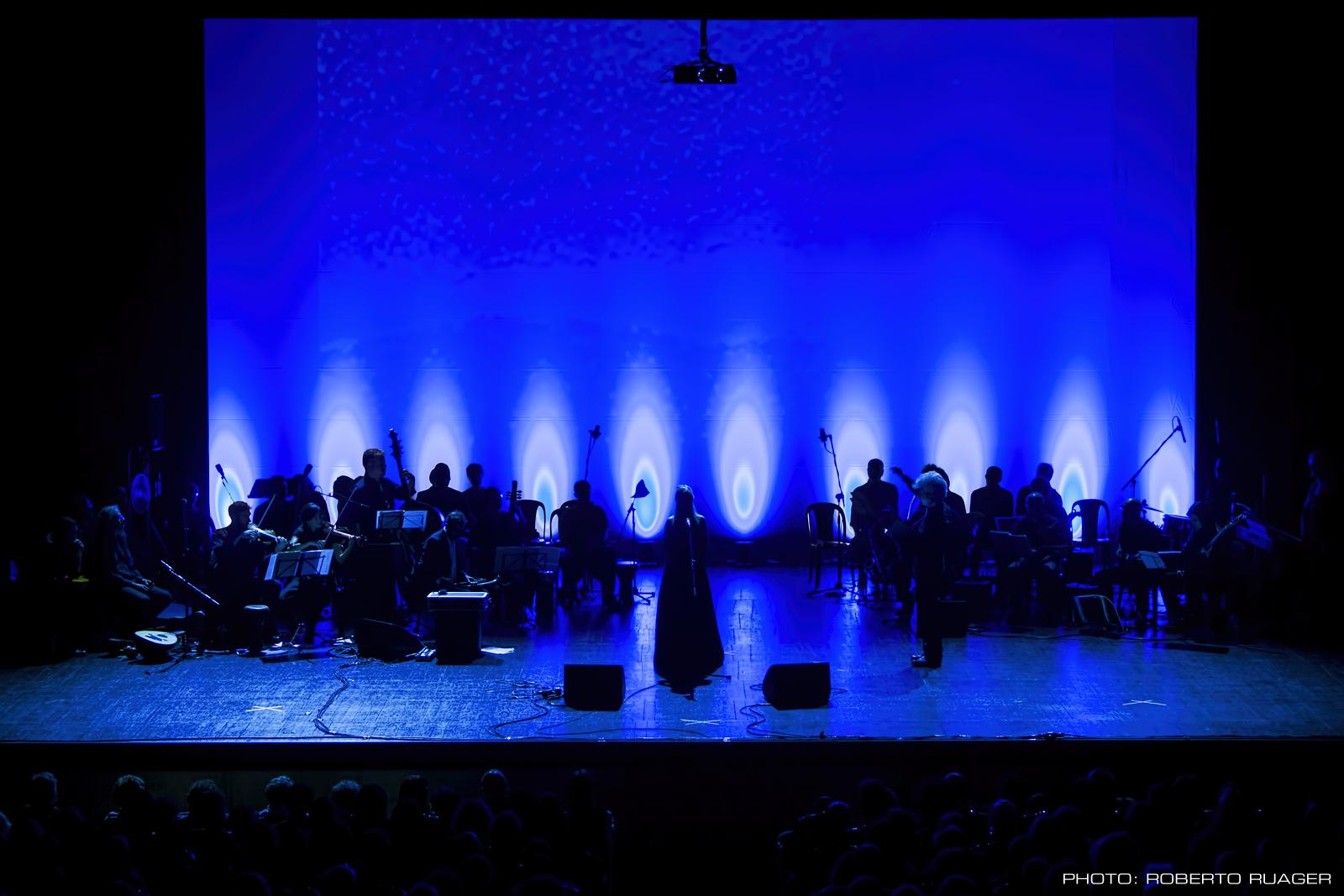 2014-11-11 - L'ISOLA IN-CANTATA - 008