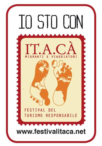 io-sto-con-itaca-350x500-1