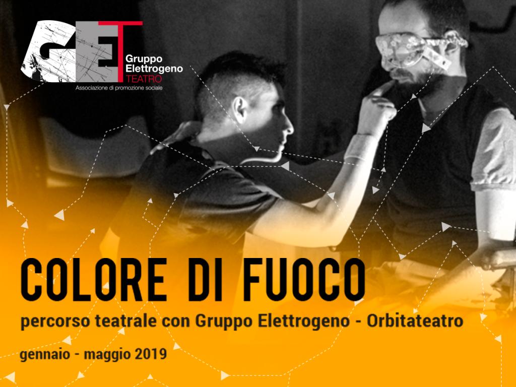 banner_COLORE DI FUOCO_1200x900